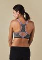 Těhotenská a kojící podprsenka Bravado! - Body Silk Seamless Rhythm