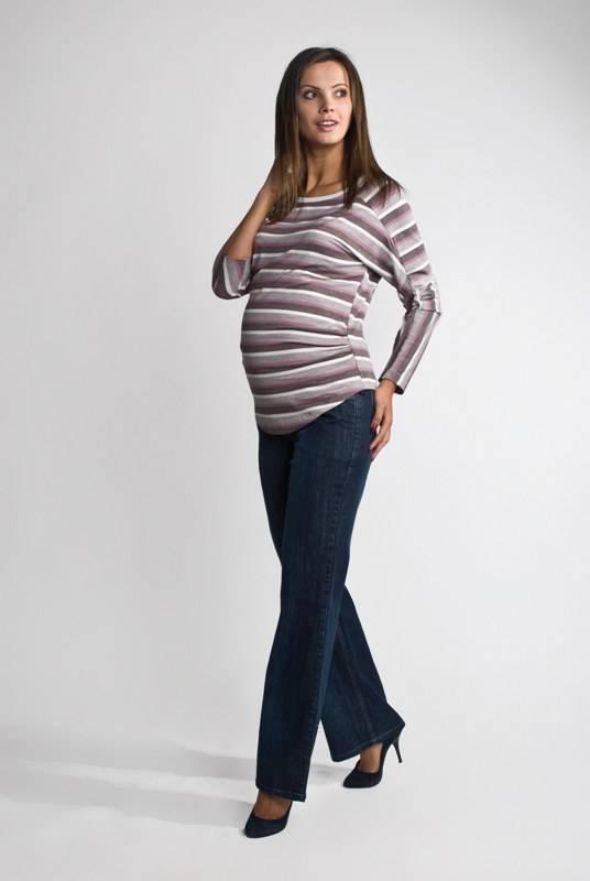 Těhotenské kalhoty Torelle - Misuri